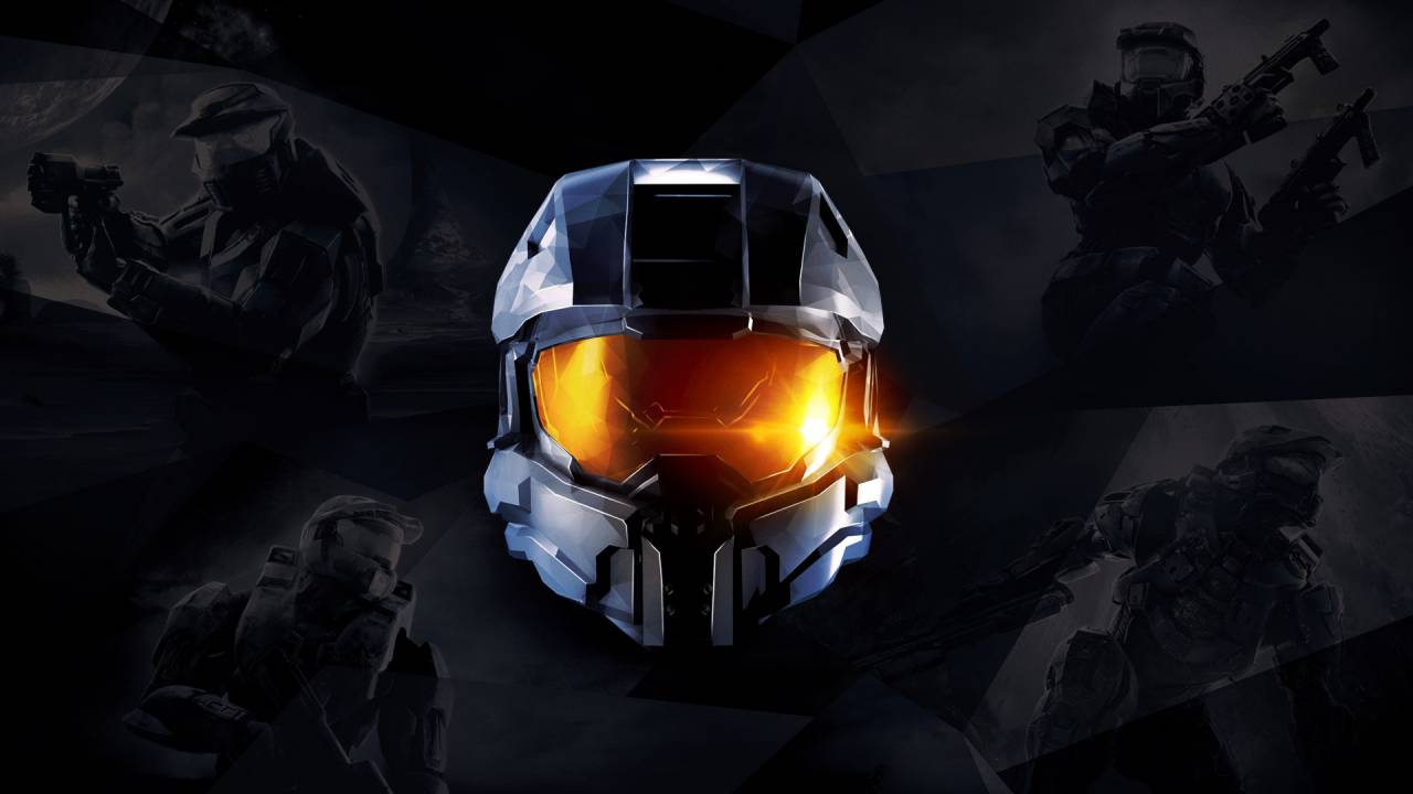 Halo-Master-Chief-Collection-1280x720-1