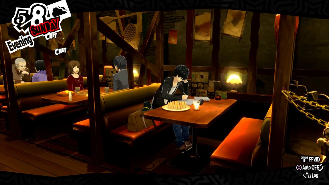 Persona-5-Royal-Diner