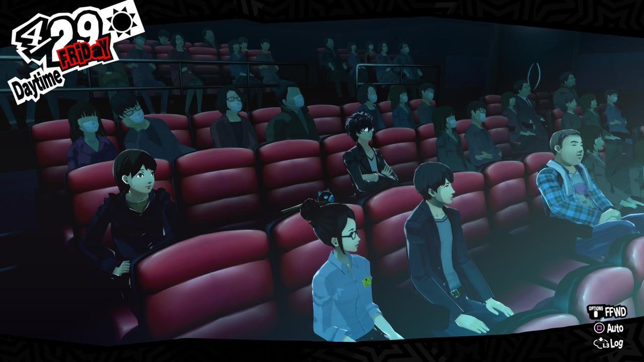 Persona-5-Royal-Movie