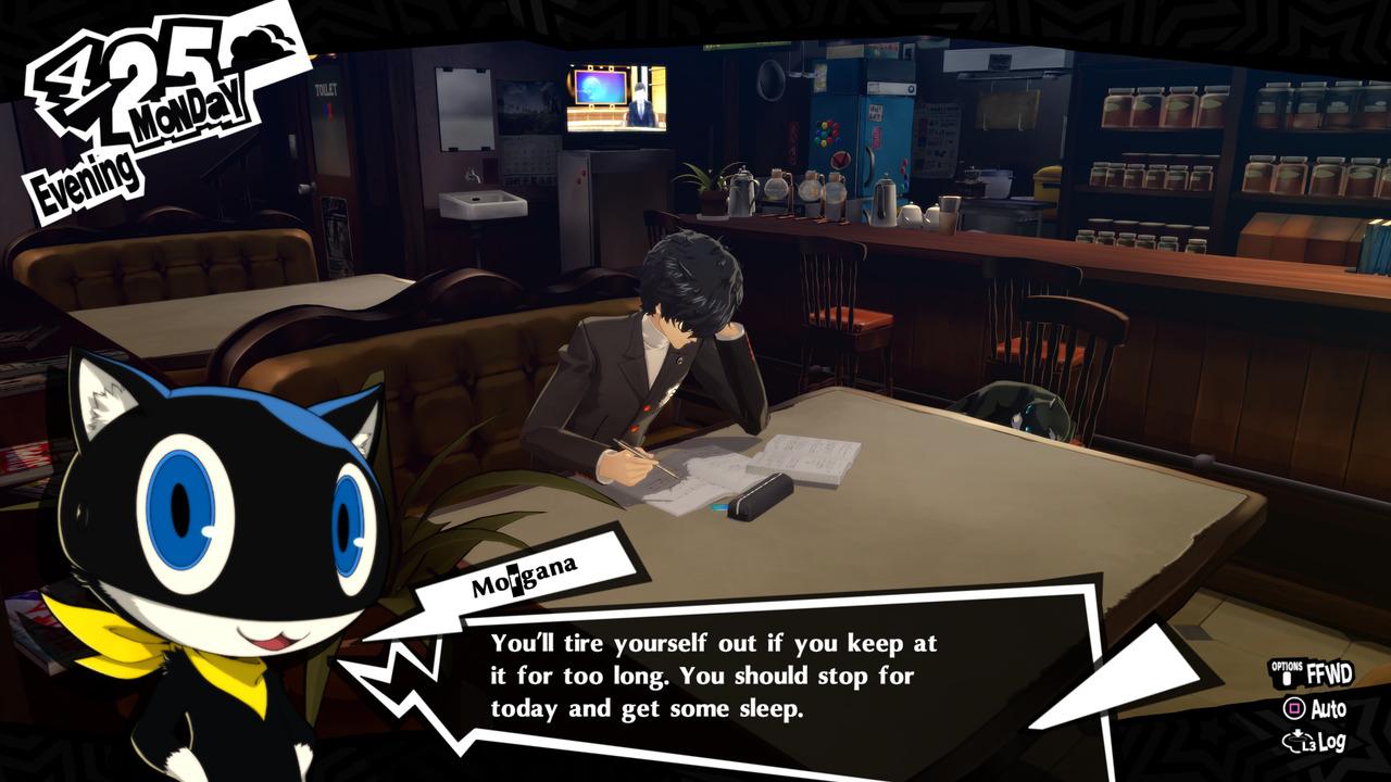 Persona-5-Royal-Studying