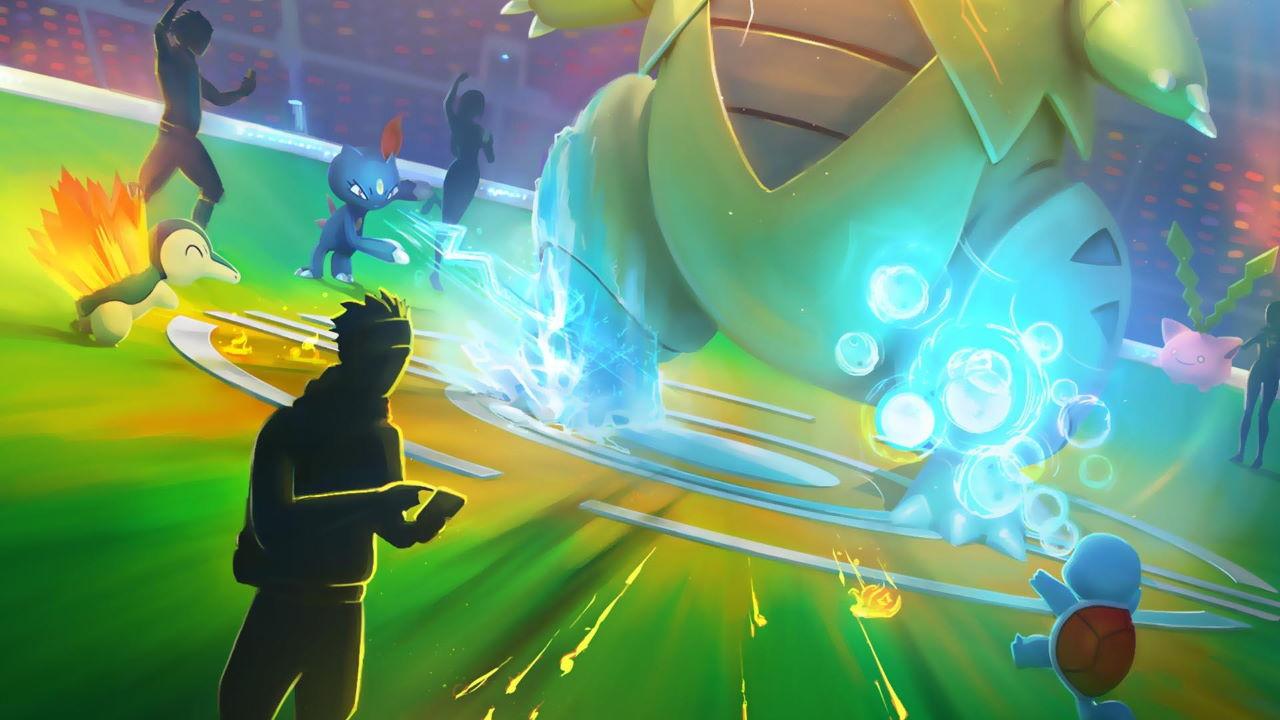 Pokémon-GO-Adds-Remote-Raid-Pass-and-More-to-Help-with-Coronavirus-Impact