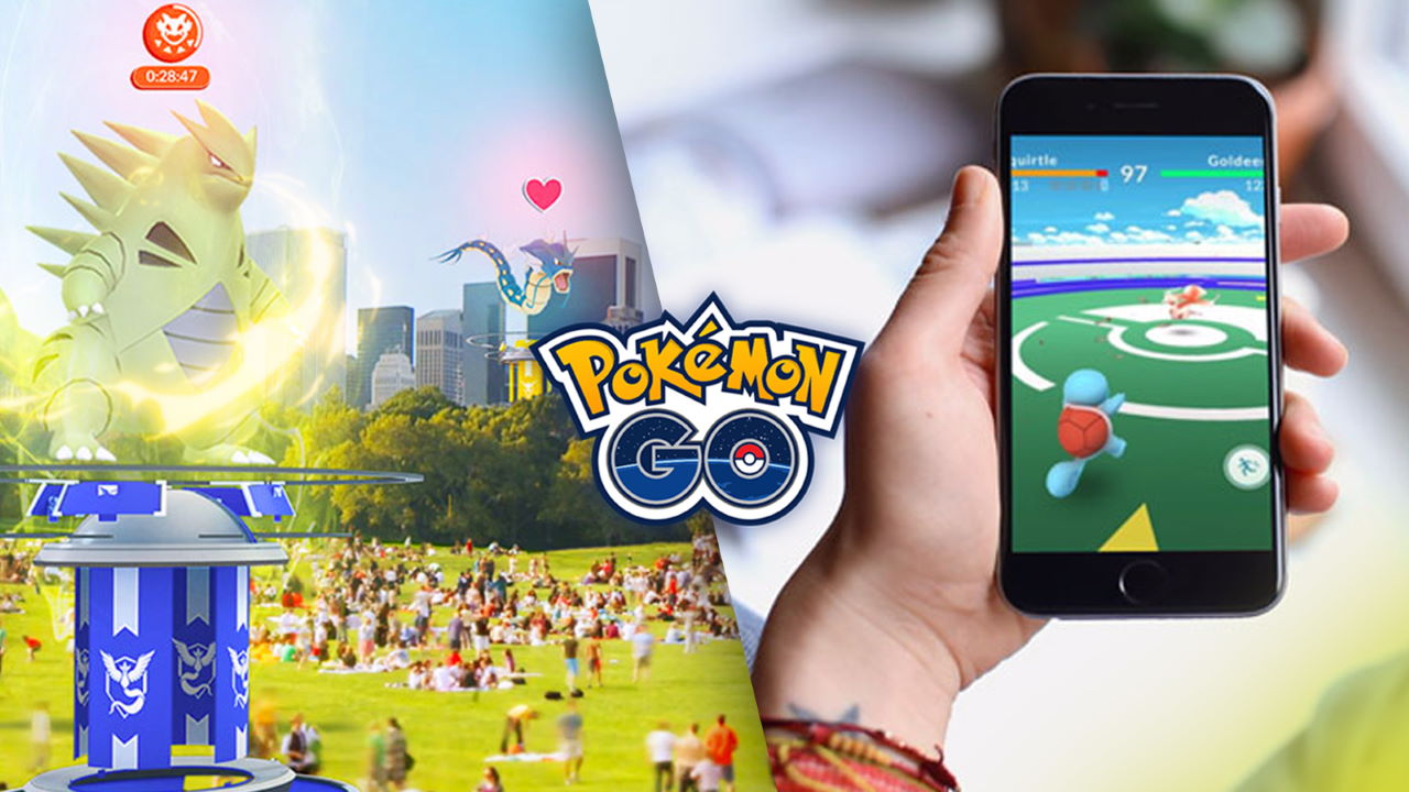 Pokémon-GO-How-to-Get-Remote-Raid-Pass-and-Join-Raids