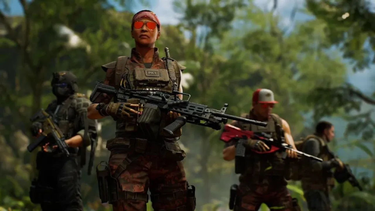 Predator-Hunting-Grounds-–-How-to-Play-with-Friends-on-PS4-and-PC