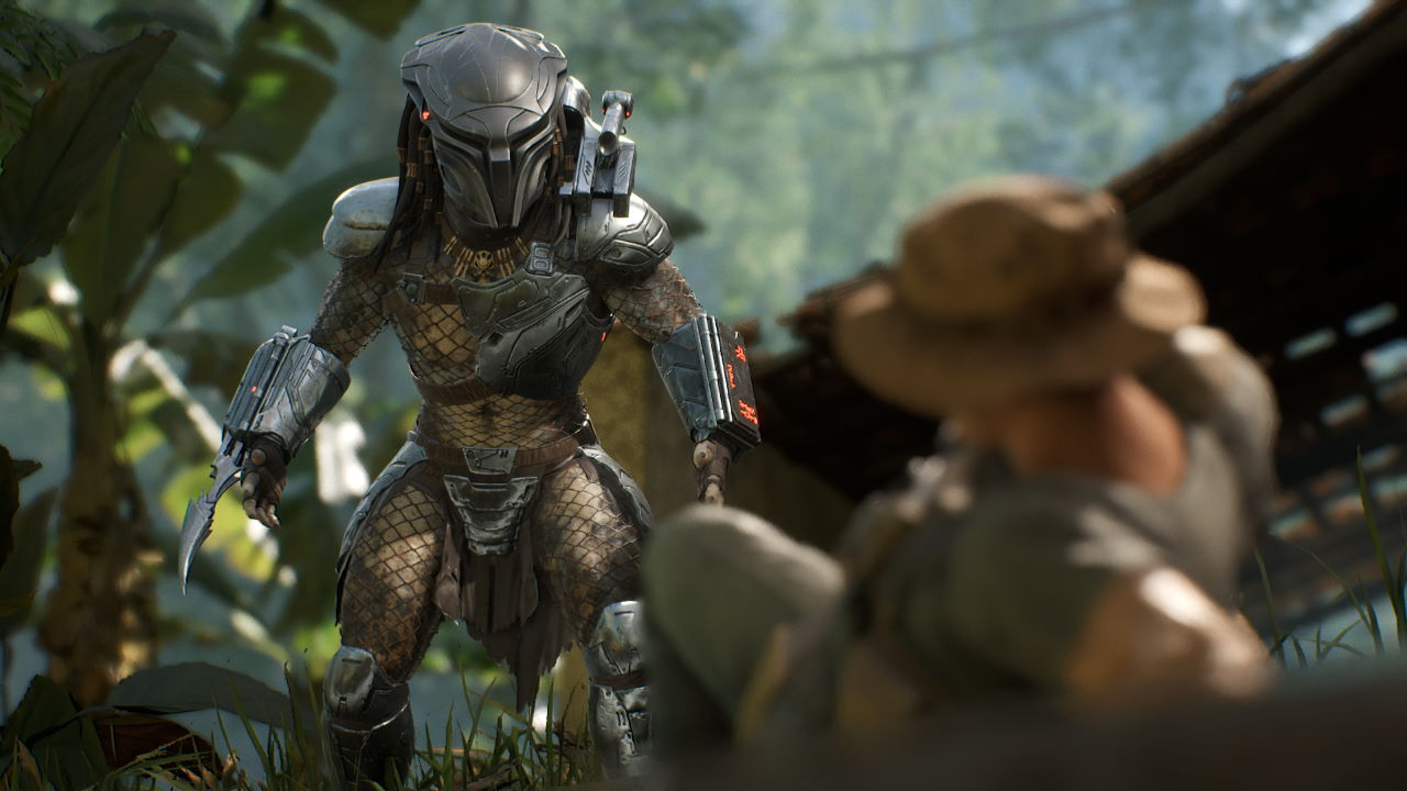 Predator-Hunting-Grounds-Review-3