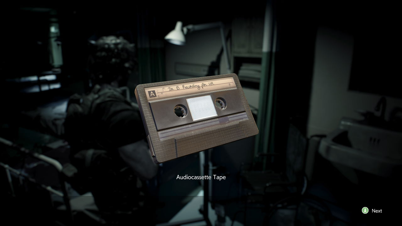 Resident-Evil-3-Where-to-Find-the-Tape-and-What-to-do-with-the-Tape-Player