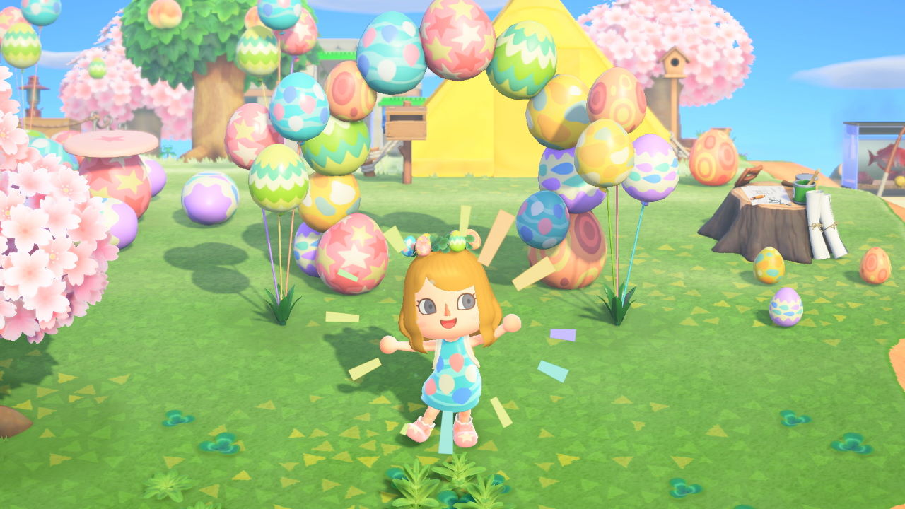 What-Future-Animal-Crossing-New-Horizons-Events-Can-Learn-from-Bunny-Day-and-Cherry-Blossoms