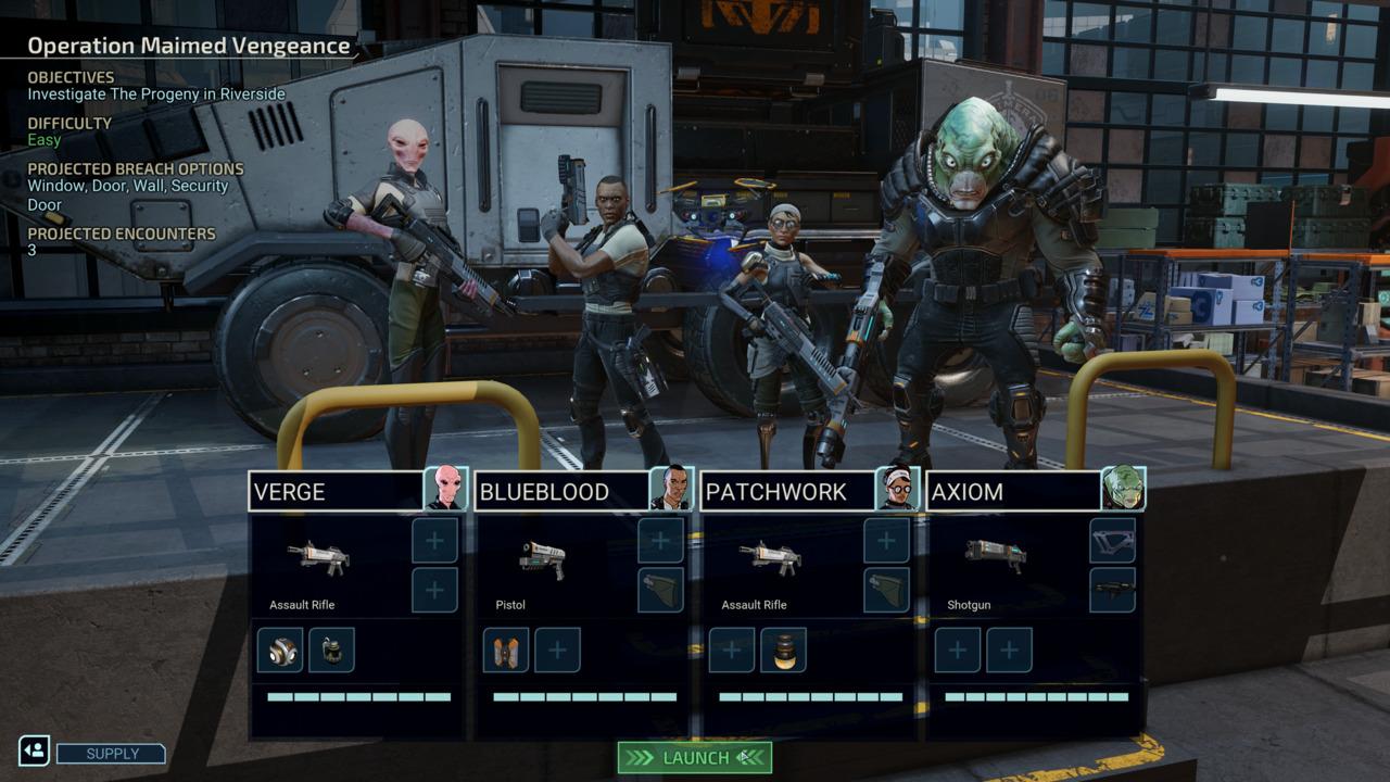 XCOM-Chimera-Squad-Squad-Loadout