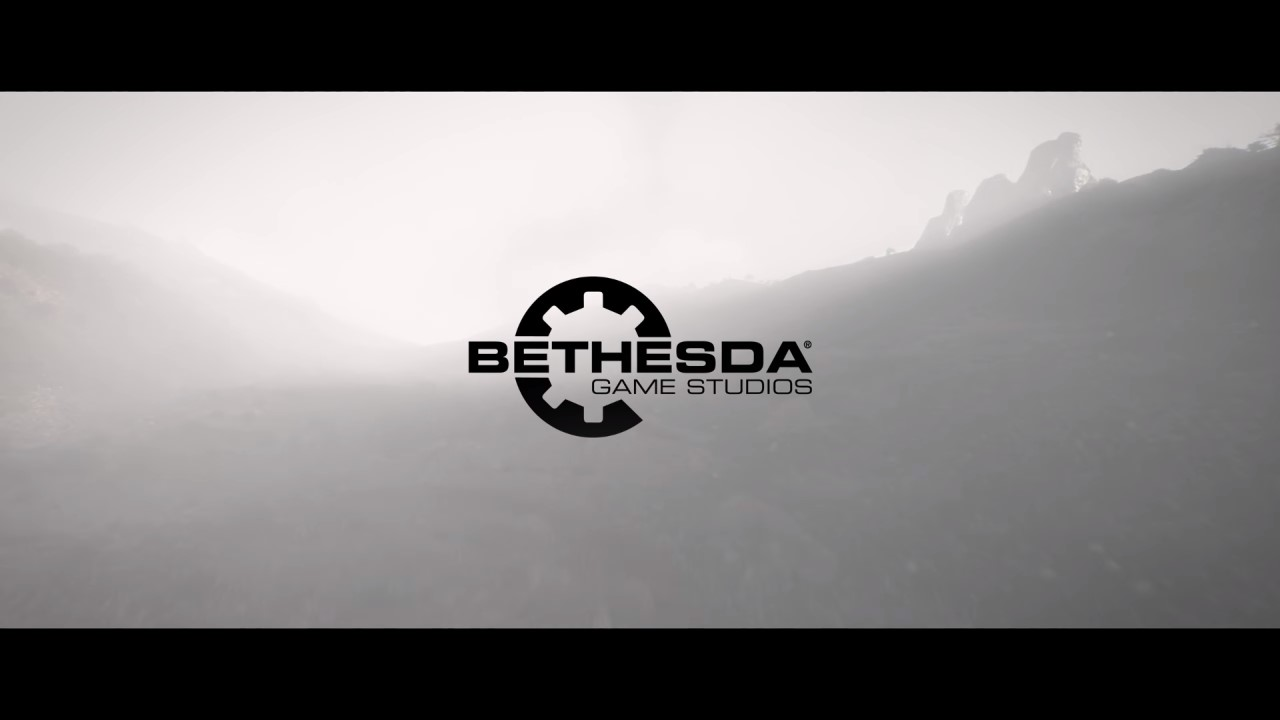 Bethesda Opts Out of Digital Replacement for E3 Show