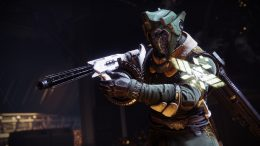 destiny 2 season of the worthy guardian wants his stat trackers