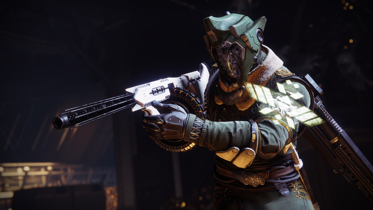destiny-2-season-of-the-worthy-seraph-armor-tommys-matchbook