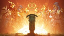 destiny 2 trials of osiris lighthouse flawless title and triumphs seal
