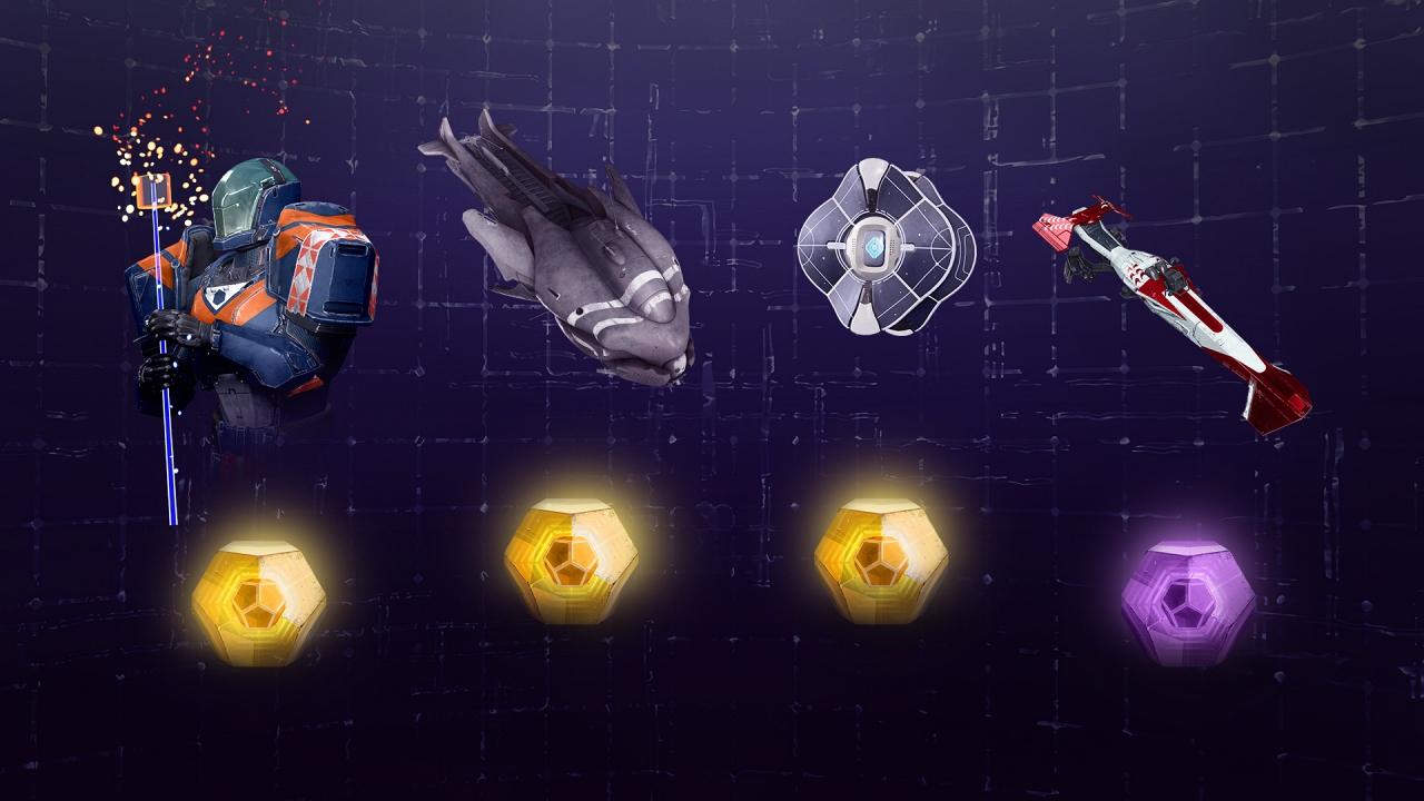 destiny-Twitch-Drop-4