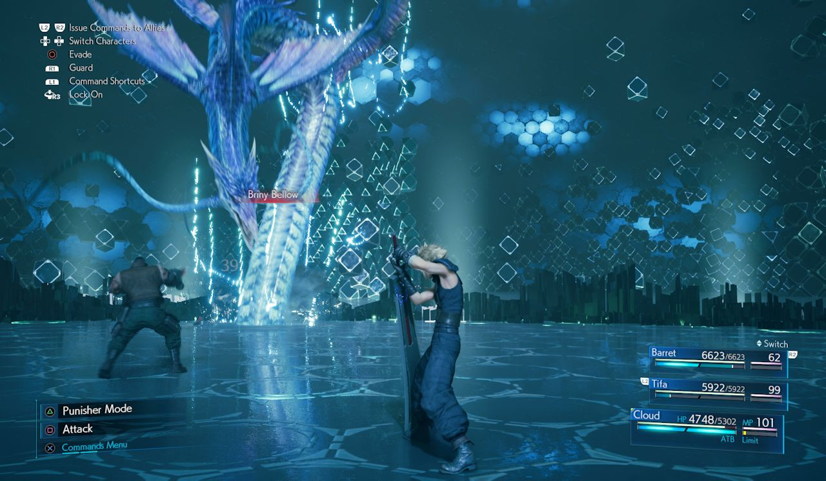 final-fantasy-vii-remake-1-59