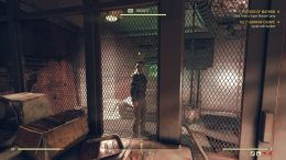Fallout 76: How to Complete Ally - Narrow Escape, How to Recruit Beckett