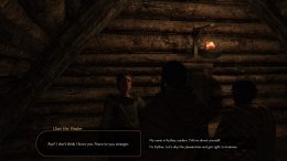 Mount and Blade II - How to Recruit Companions