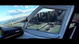 Microsoft Flight Simulator PC Specs Revealed