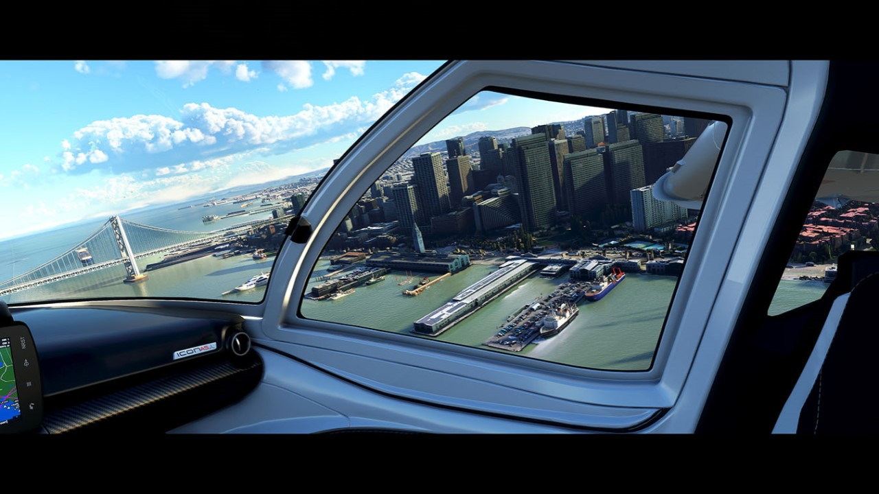 microsoft-flight-sim-aeriel