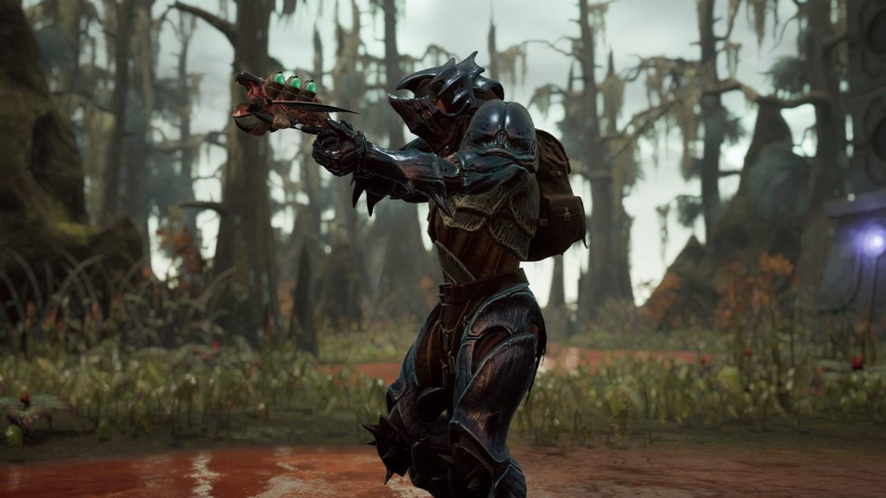 remnant-corsus-armor