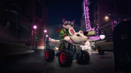 Saints Row: The Third Remastered Brings Full Graphical Overhaul to Steelport