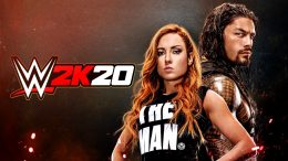 WWE 2K21 Canceled, Update on the Series Planned For Next Week