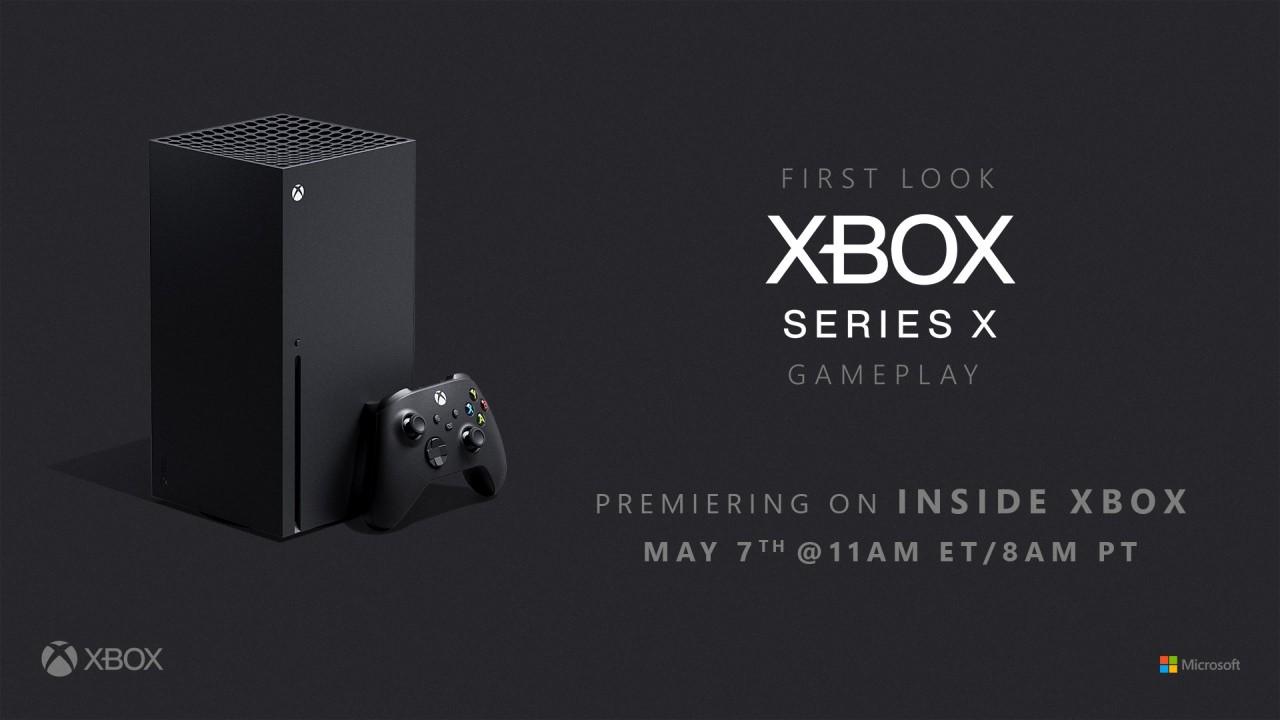 xbox-series-x-showcase
