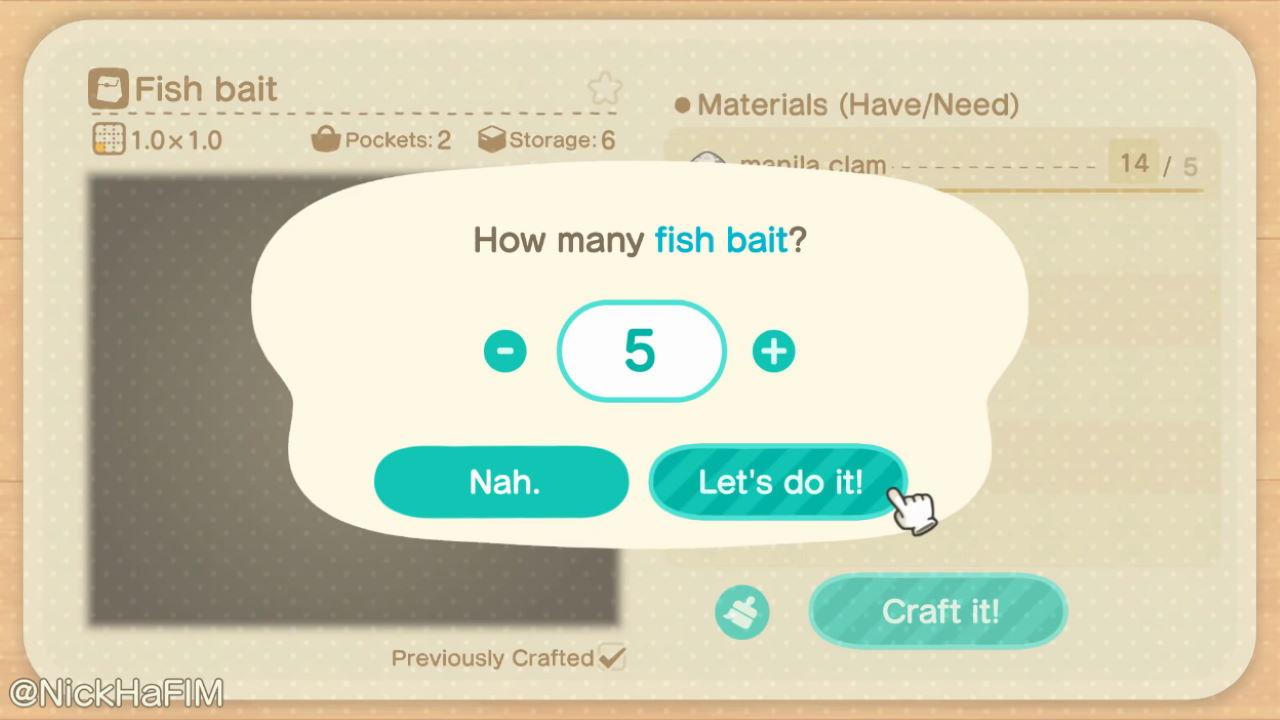 Animal-Crossing-New-Horizons-Nintendo-Direct-Imagine