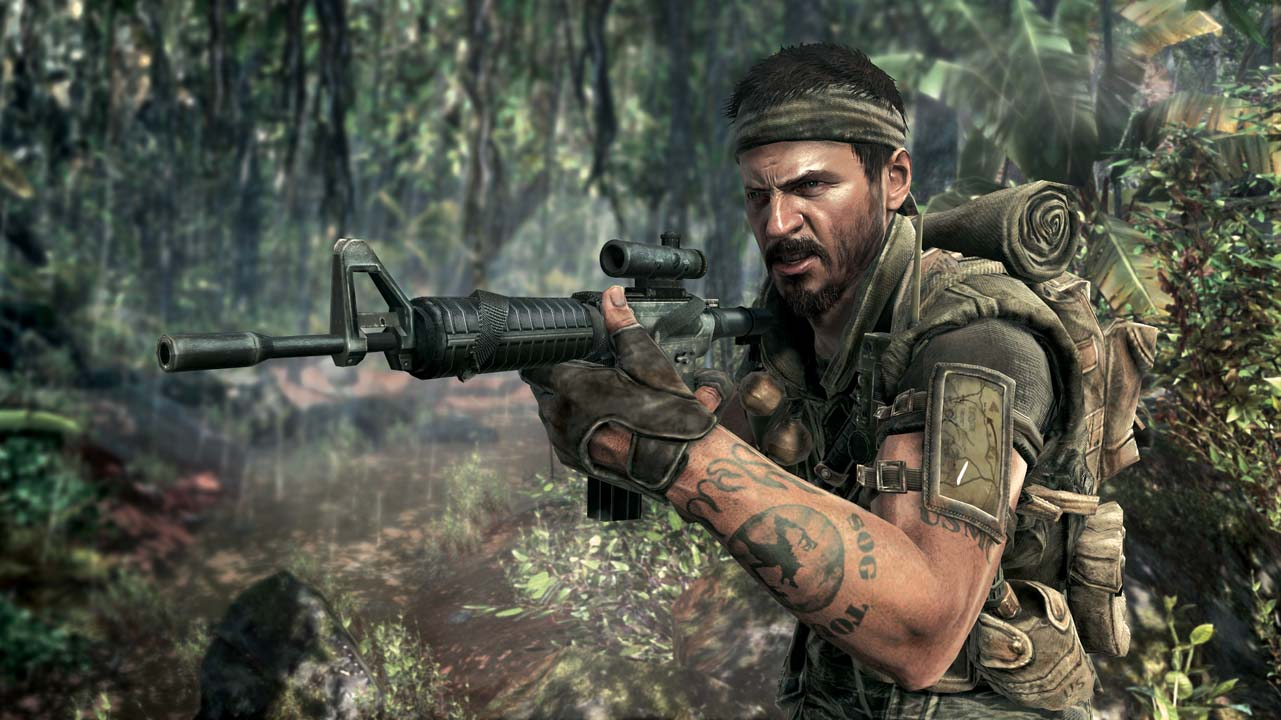 Call-of-Duty-Black-Ops-Frank-Woods