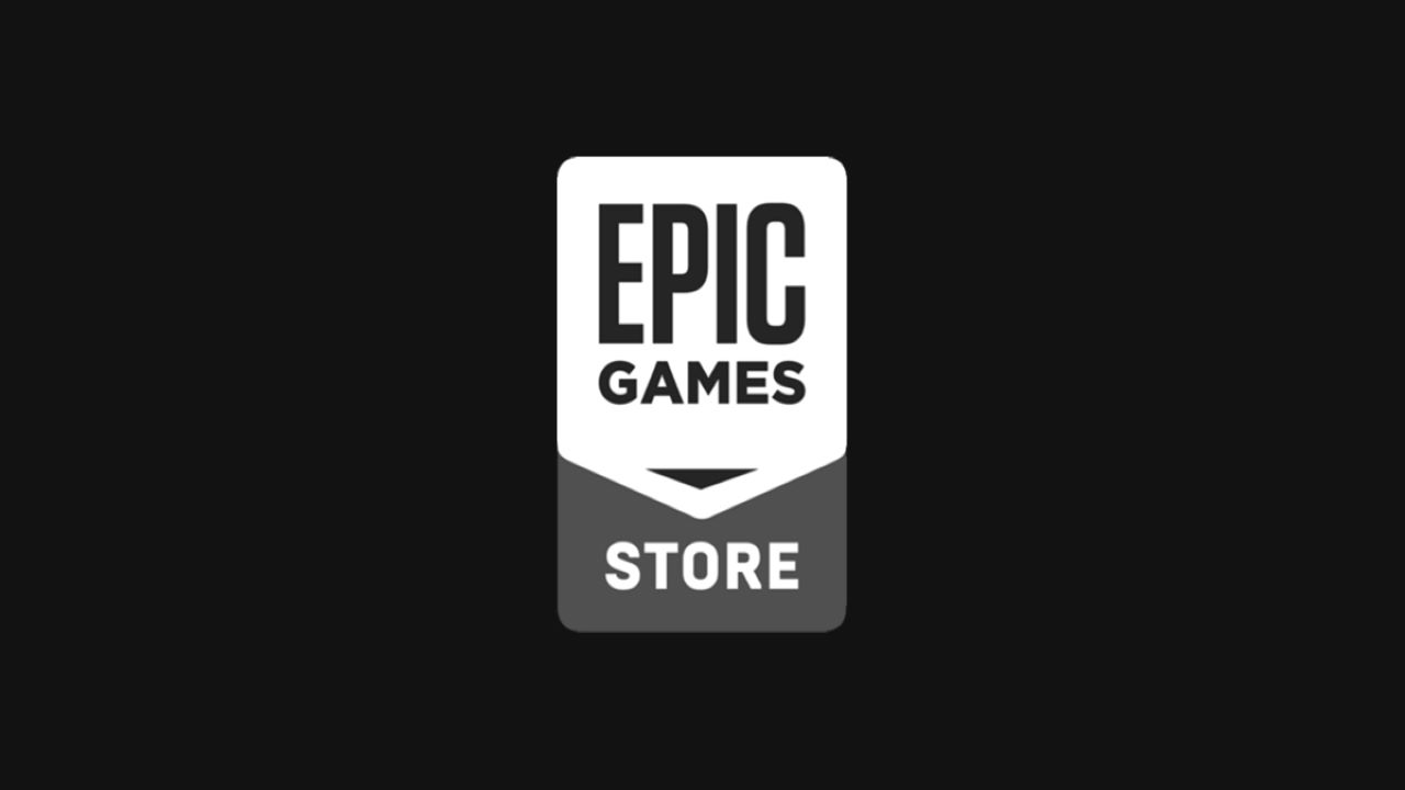 Epic-Games-Store-Fix-Your-Account-is-Unable-to-Download-Anymore-Free-Games-at-This-Time