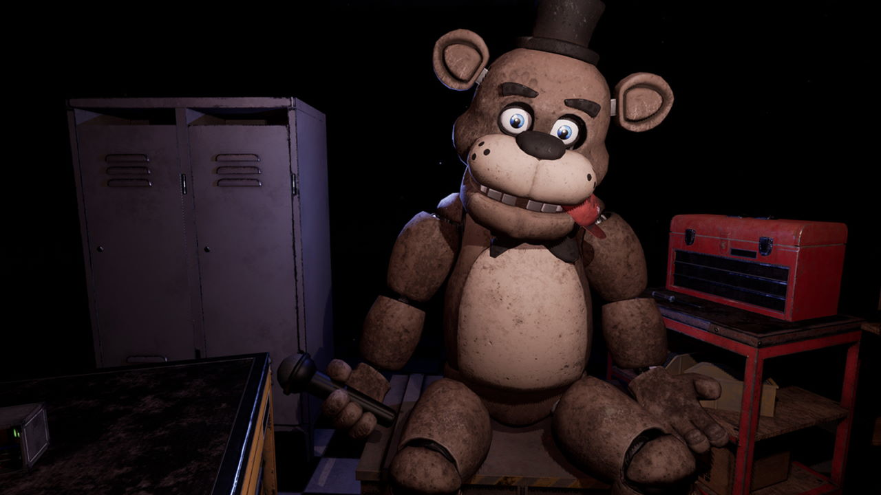 Five-Nights-at-Freddys-Help-Wanted-Nintendo-Switch-Launch