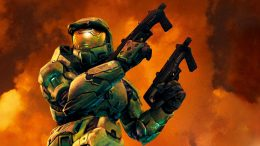 Halo 2: Anniversary Comes to PC May 12th