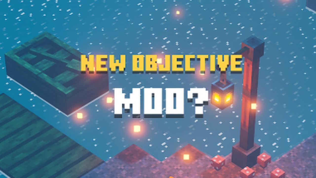 Minecraft-Dungeons-Secret-Moo-Level