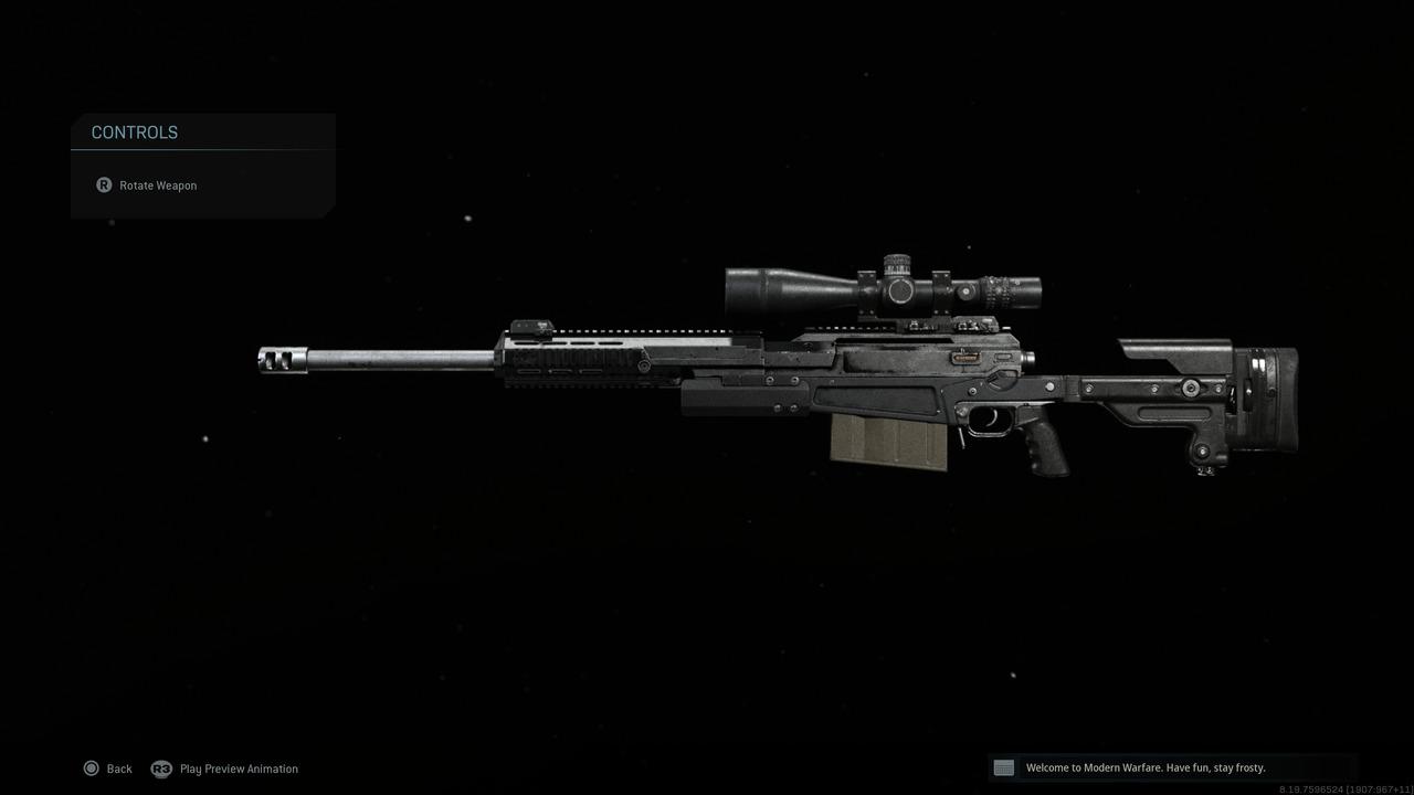 Modern-Warfare-AX50