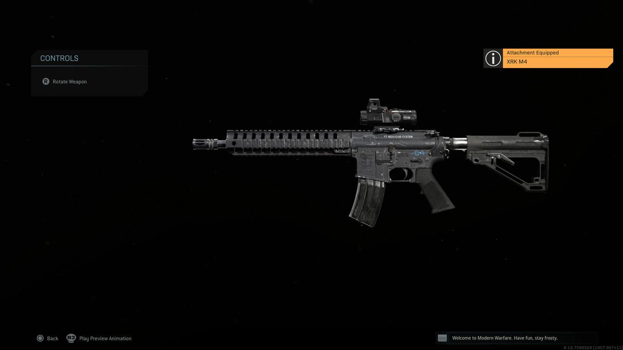 Modern-Warfare-Dr-Disrespect-M4A1