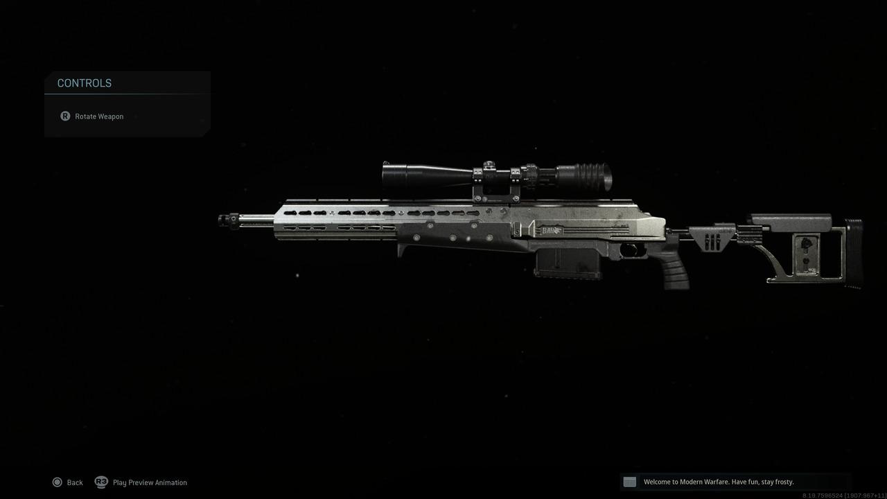 Modern-Warfare-HDR