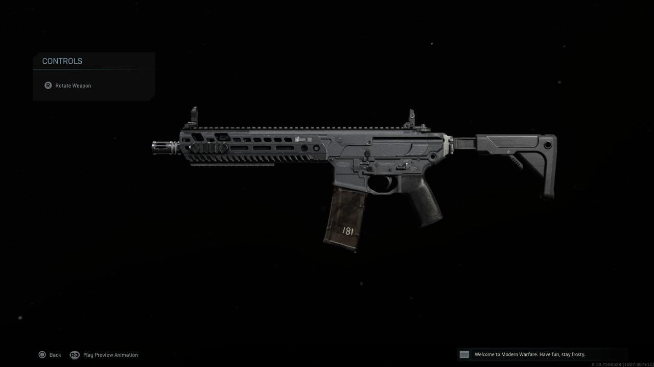 Modern-Warfare-M13