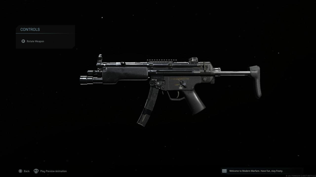 Modern-Warfare-MP5