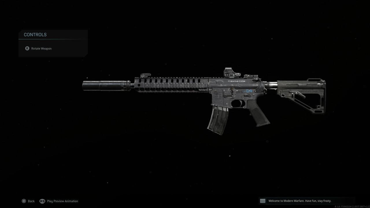 Modern-Warfare-Nadeshot-M4A1