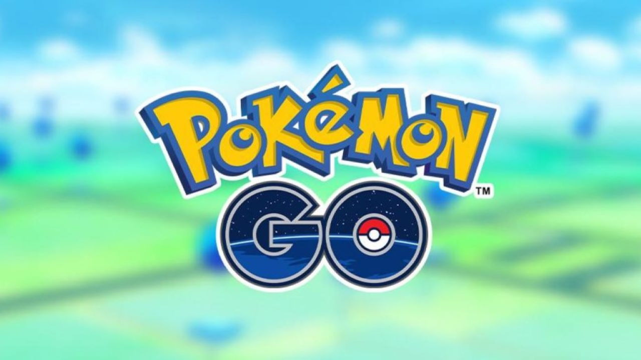 Pokemon-GO-Niantic-Employee-Review