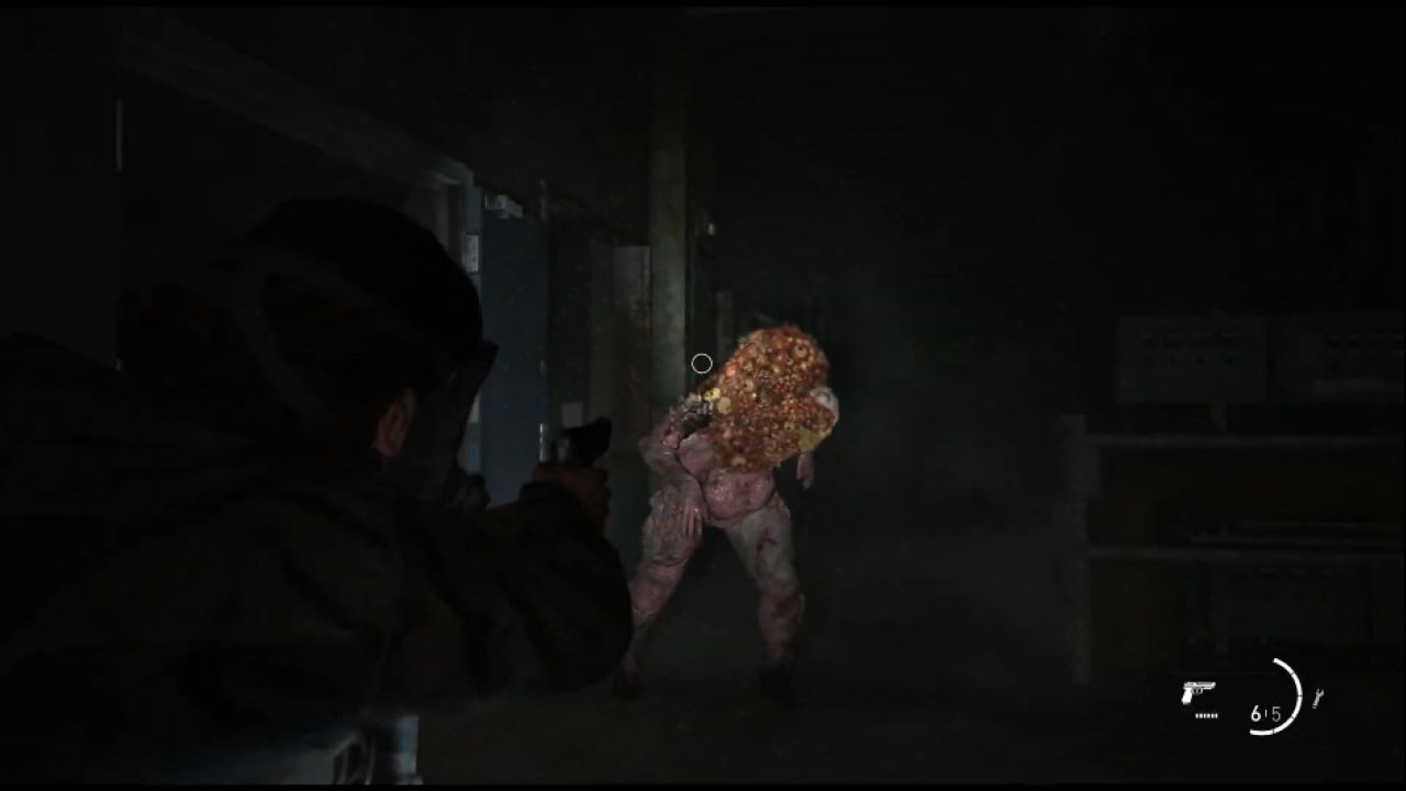The-Last-of-Us-Part-2-Adds-New-Stages-of-Infected-Enemies