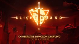 Awesomenauts Developer Announces New Game: Blightbound