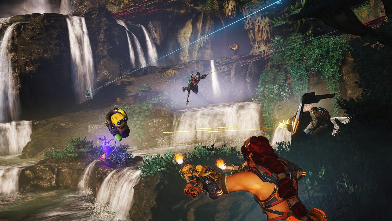 crucible-team-fight