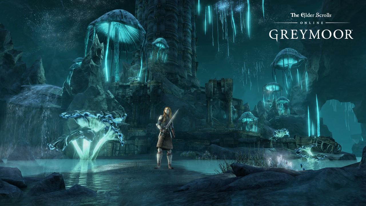 greymoor-blackreach