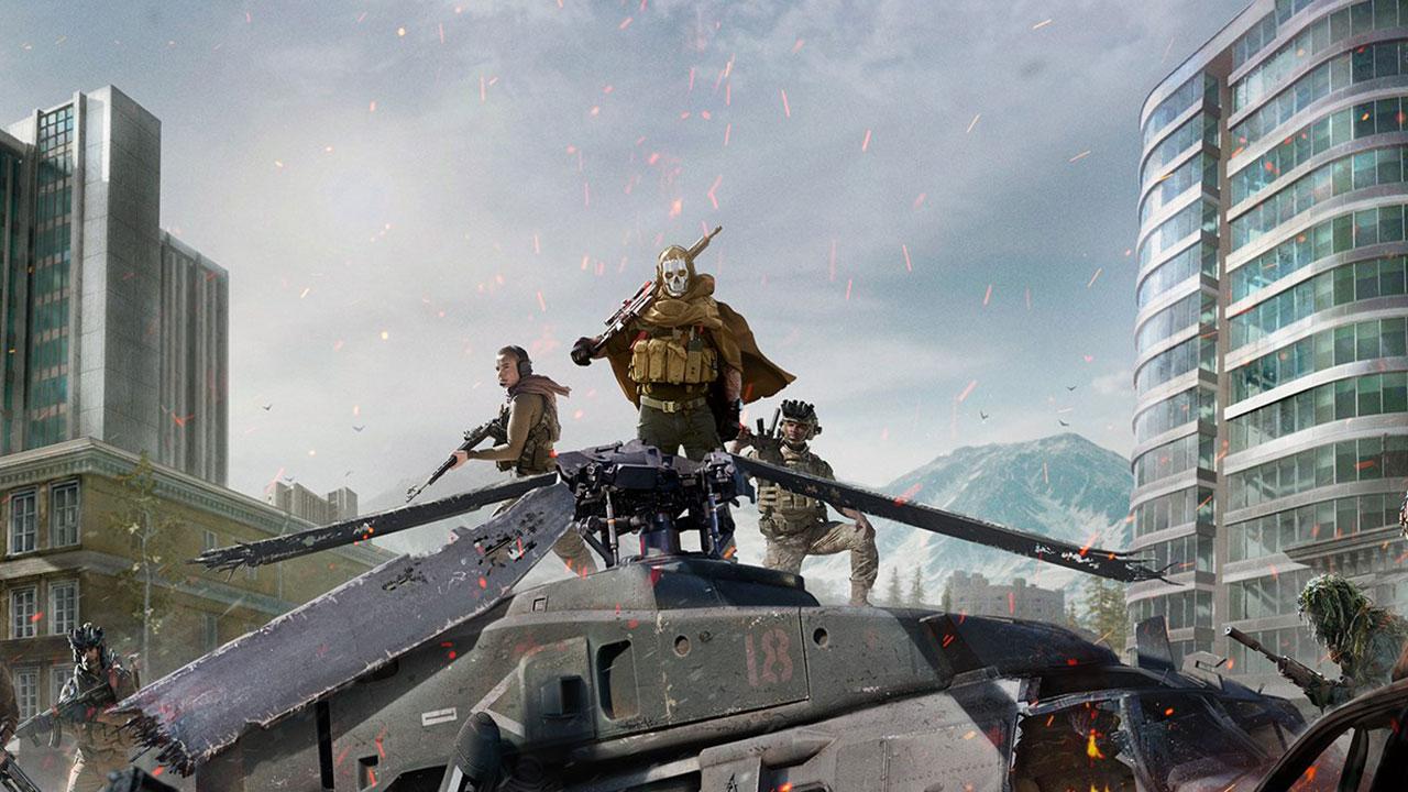 modern-warfare-warzone