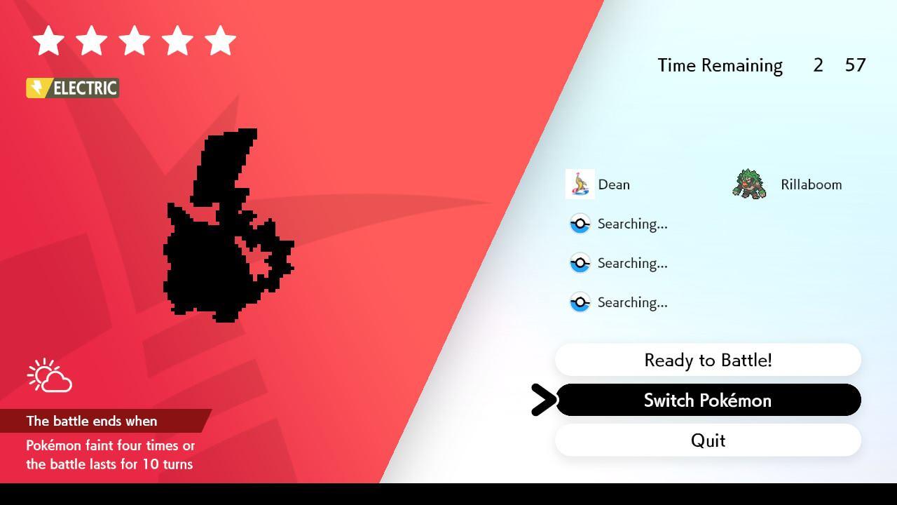 pokemon-sword-and-shield-1