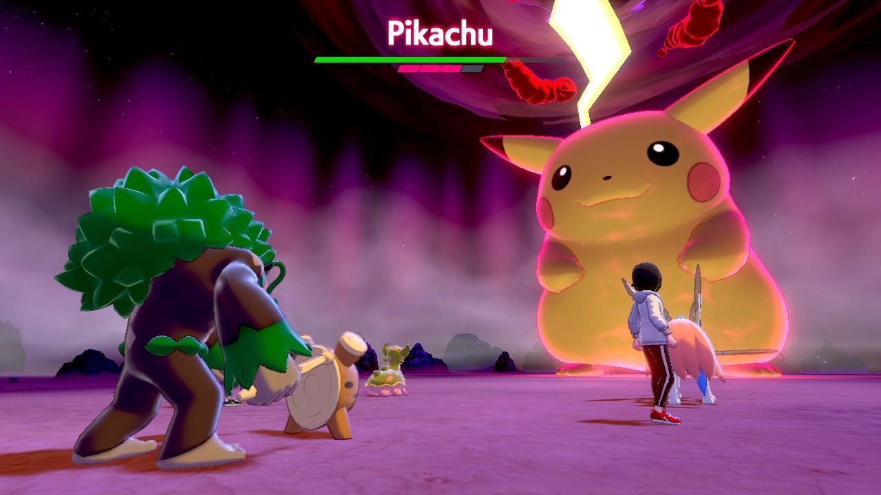 pokemon-sword-and-shield-2
