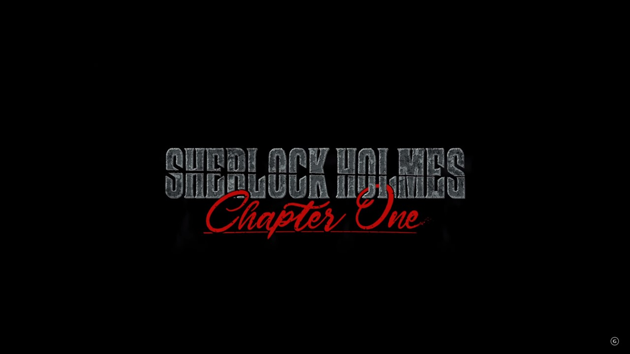 sherlock-holmes-chapter-one
