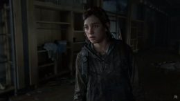 The Last of Us Part II State of Play Showed Off New Mechanics, Gameplay, and Some Good Ole' Fashioned Brutality