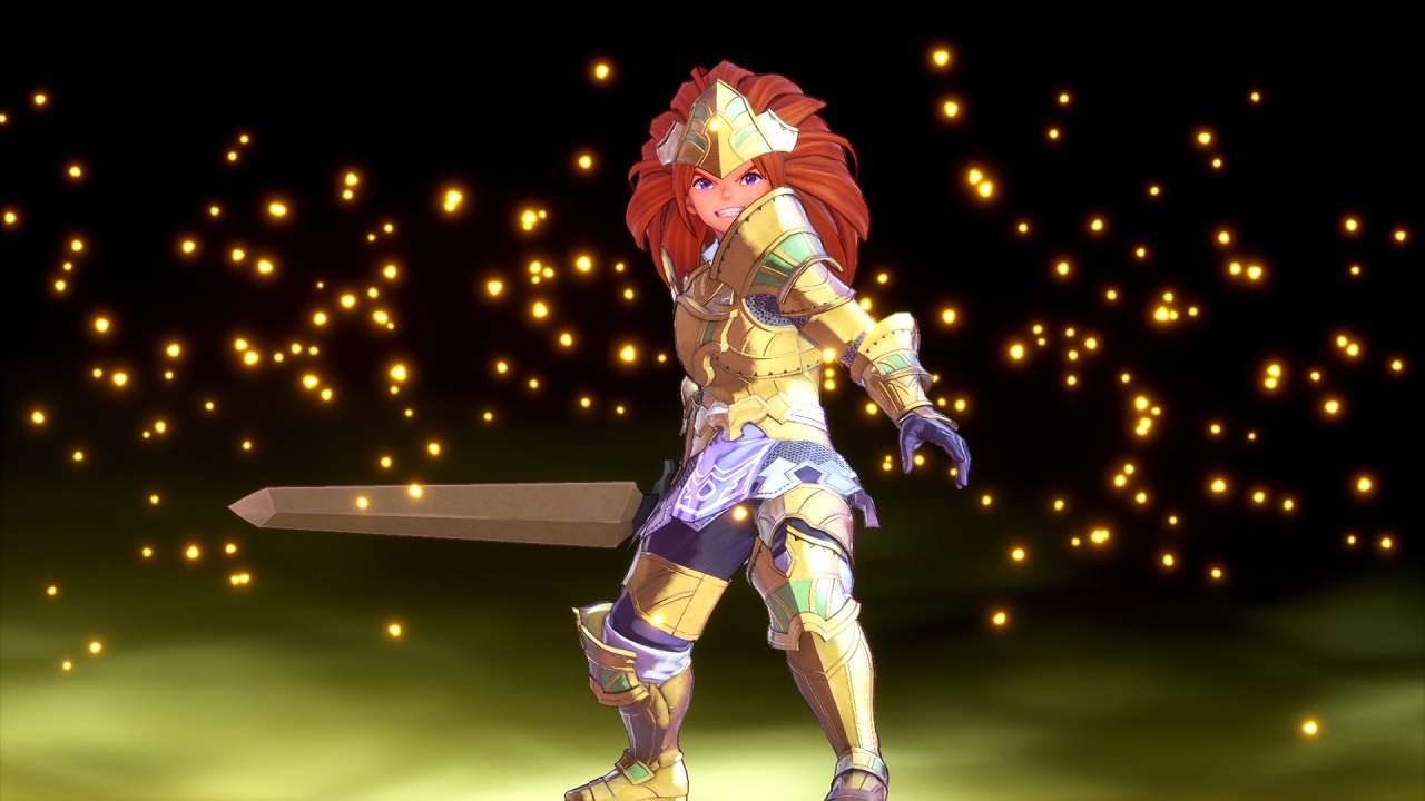 trials-of-mana-review-5