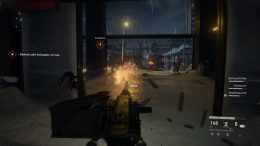 World War Z - How to Handle Swarms, How to Use Defenses