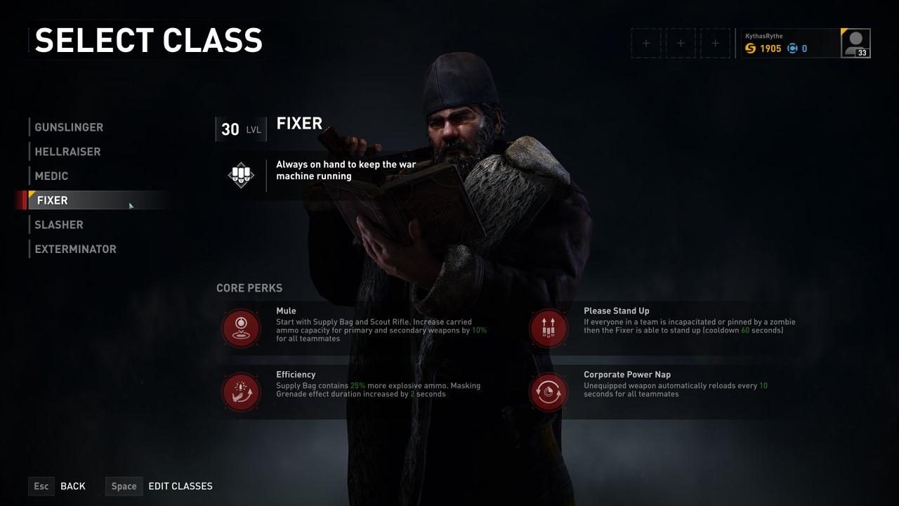 wwz-fixer-class